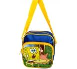 Детска чантичка Spongebob 0001