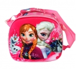 Детска чанта  FROZEN 0003