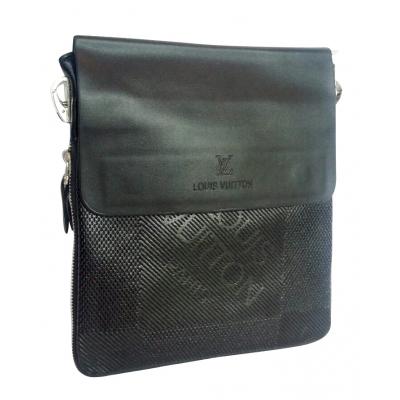 Мъжка чанта Louis Vuitton 9980