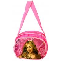 Детска чанта Hannah Montana 02