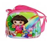 Детска чанта Dora 001