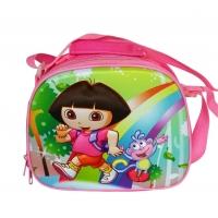 Детска чанта 001