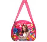 Детска чанта Violeta 05