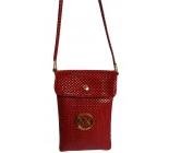 MICHAEL KORS,Дамска чанта,кожена чанта****