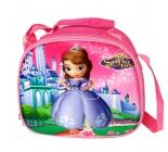 Детска чанта Sofia