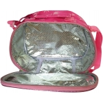 Детска ТЕРМО чанта  FROZEN 001