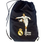 Спортна раница тип мешка Ronaldo 002