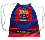 Спортна раница тип мешка Barcelona 003