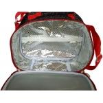 Детска ТЕРМО чанта CARS 001