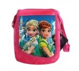 Детска чанта  FROZEN 109