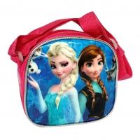 Детска чанта  FROZEN 102