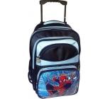 Детска раница  Spider Man 1001