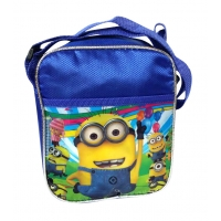 Детска чанта MINIONS 103