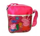 Детска чанта  1002