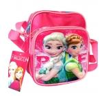 Детска чанта  FROZEN 103