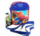Детска чанта Spider Man 1001