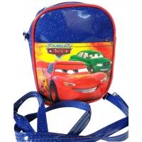 Детска чанта CARS 1001