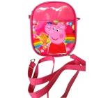 Детска чанта  1001