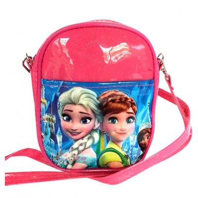 Детска чанта  FROZEN 101