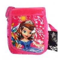 Детска чанта Sofia 6