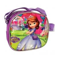 Детска чанта Sofia 5