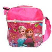 Детска чанта  FROZEN 106