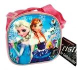 Детска чанта  FROZEN 105