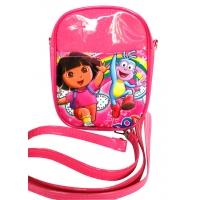 Детска чанта Dora 1001