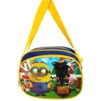 Детска чанта MINIONS 104