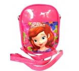 Детска чанта Sofia 3