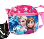 Детска чанта  FROZEN 107