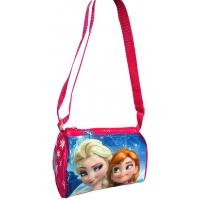 Детска чанта  FROZEN 104