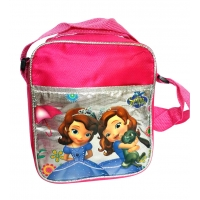 Детска чанта Sofia 4