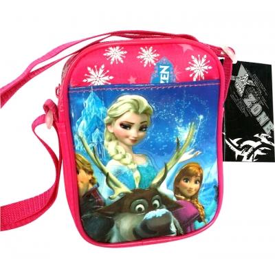 Детска чанта  FROZEN 108