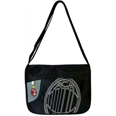 Спортна чанта 2001