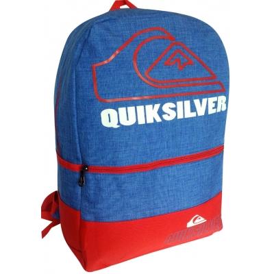Раница Quiksilver 1001