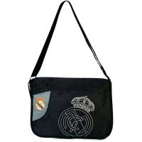 Спортна чанта 2002
