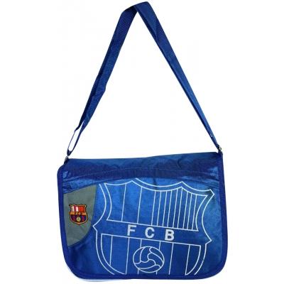 Спортна чанта 2003