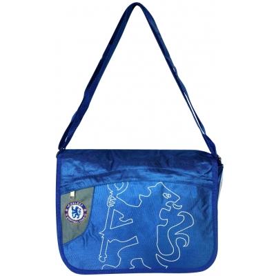 Спортна чанта 2004