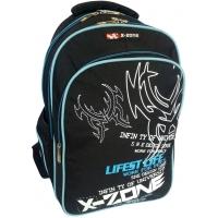 Раница X-ZONE 2001