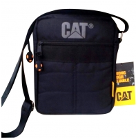 Чанта CAT