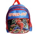 Детска раница  Spider Man 732
