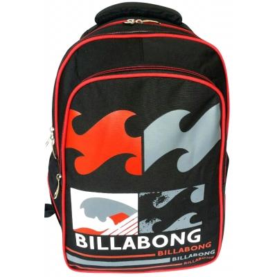 Раница Billabong 228