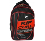 Раница RIP CURL 1410