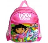 Детска раница DORA 732