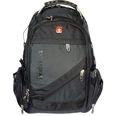 Раница Swissgear 8810