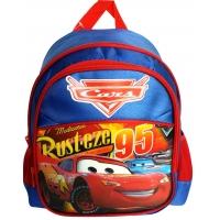 Детска раница CARS  732