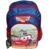 Детска раница CARS 5011
