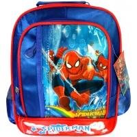 Детска раница  Spider Man B1012