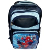 Раница  Spider Man 5011